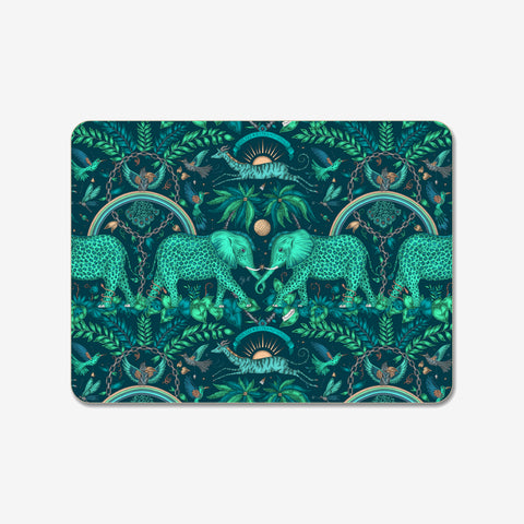 Zambezi Placemat - Medium