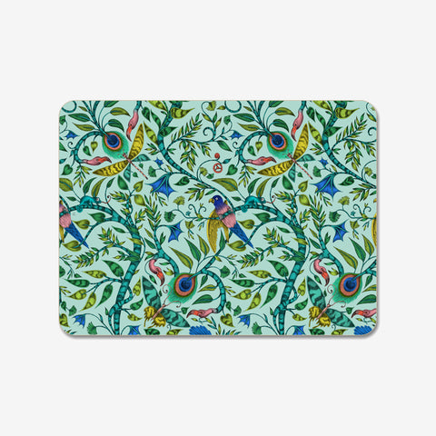 Rousseau Placemat - Medium