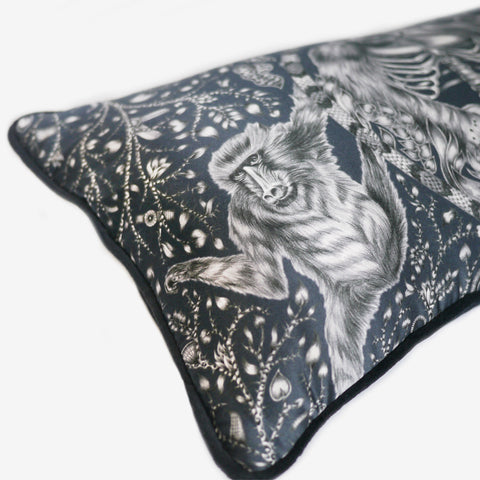 Silverback Bolster Cushion