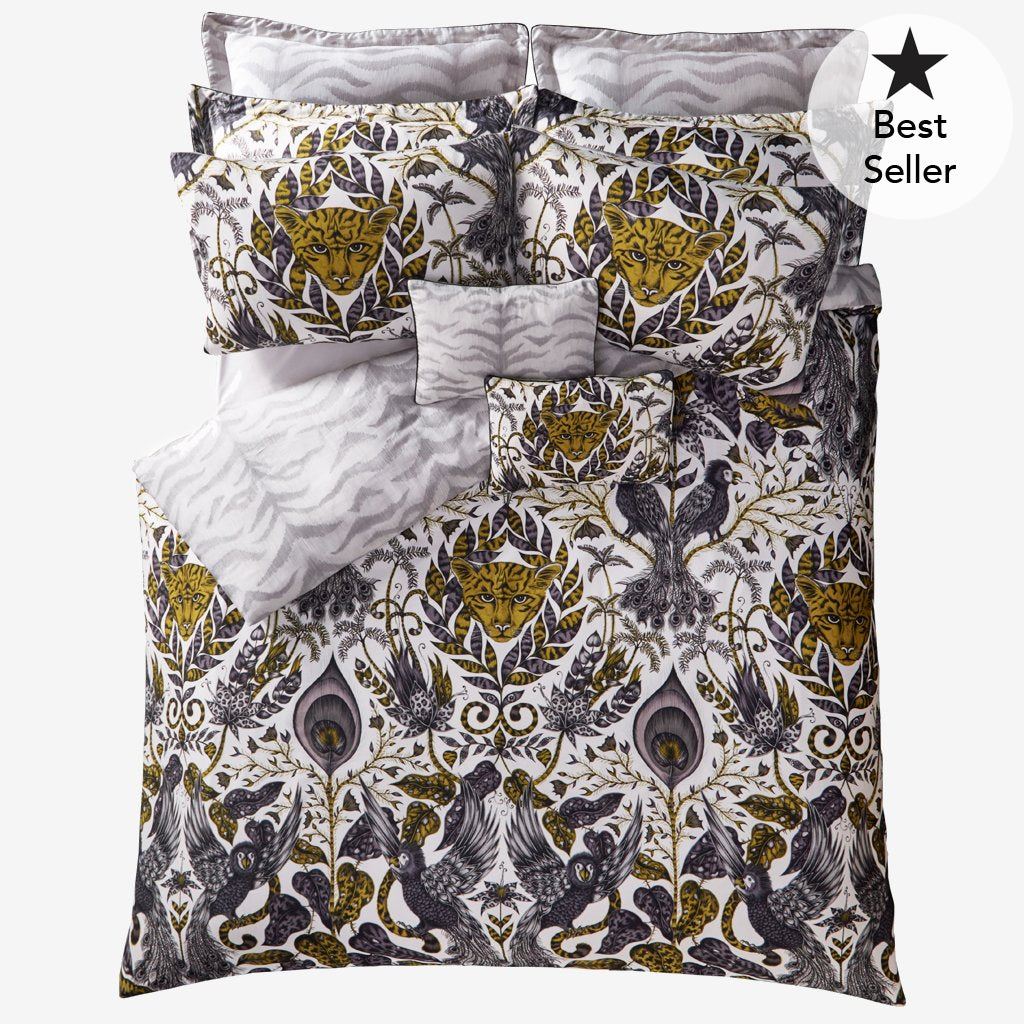 Amazon Duvet Cover
