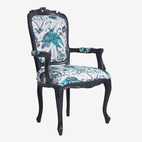 Audubon Antoinette Chair