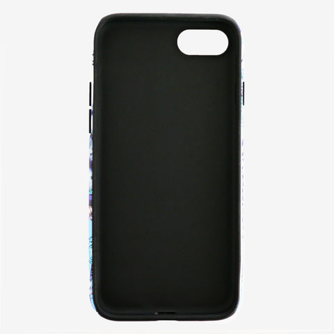 Caspian Phone Case
