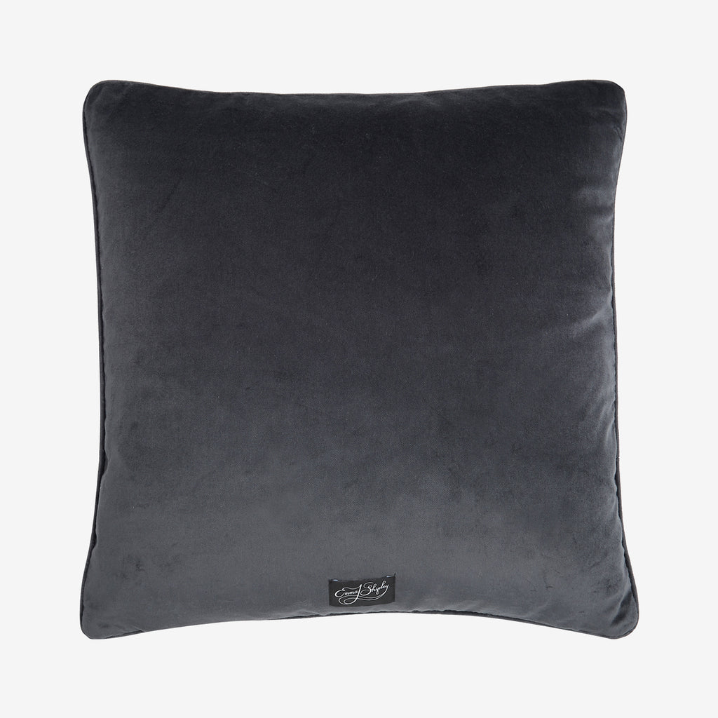Caspian Cushion