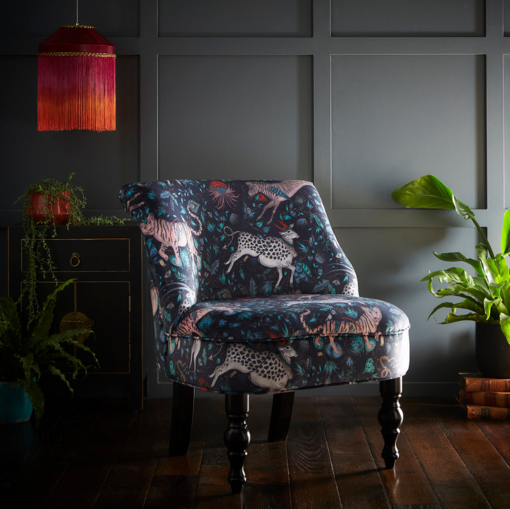 Protea Langley Chair