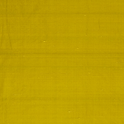 Sylph Silk Fabric - Nugget