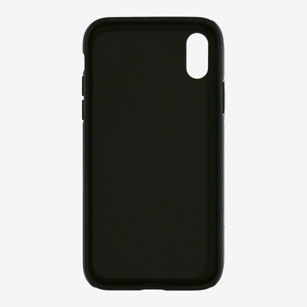 Back view of the Kruger Phone Case