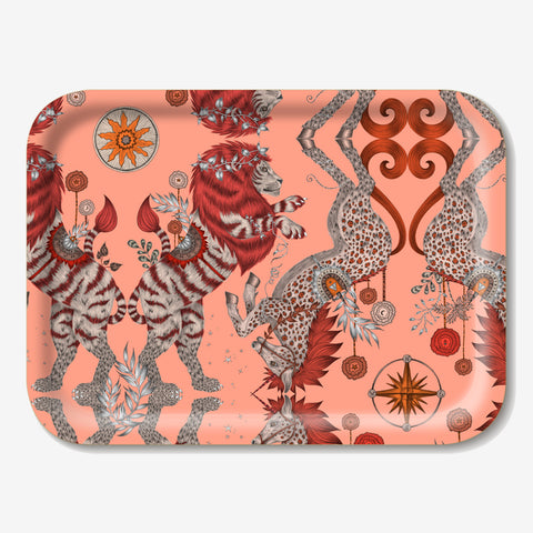 Caspian Tray - Small
