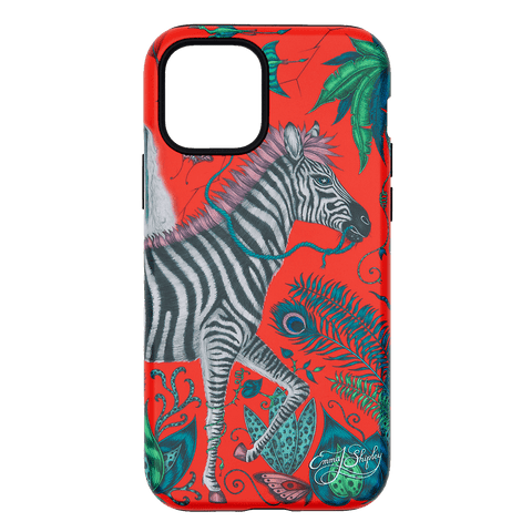 Lost World Phone Case