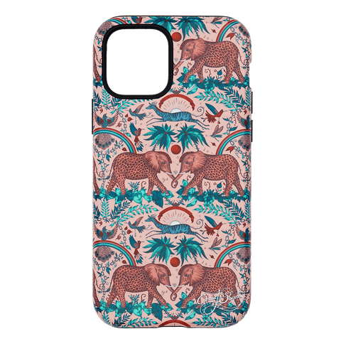 Zambezi Phone Case