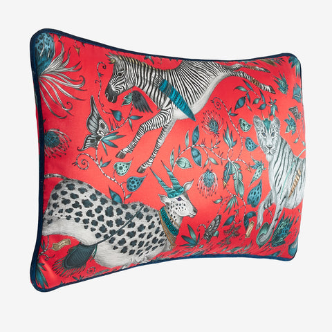 Protea Double Bolster Cushion