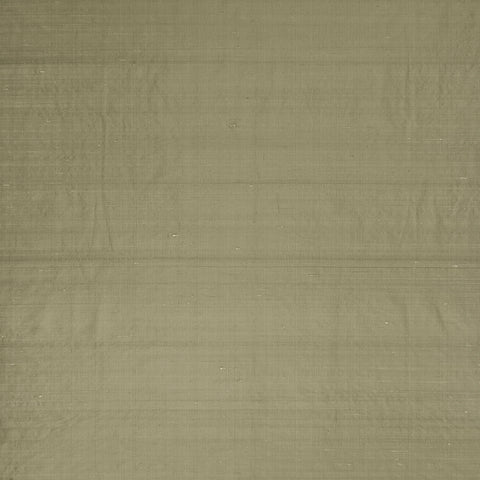 Sylph Silk Fabric - Tan