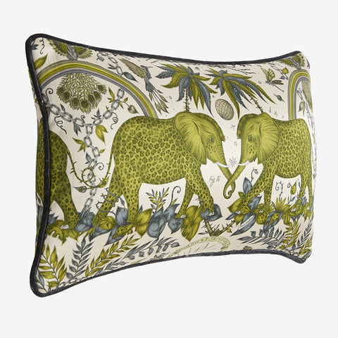 Zambezi Double Bolster Cushion