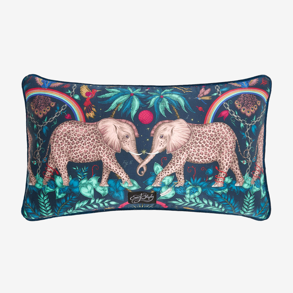 Zambezi Bolster Cushion