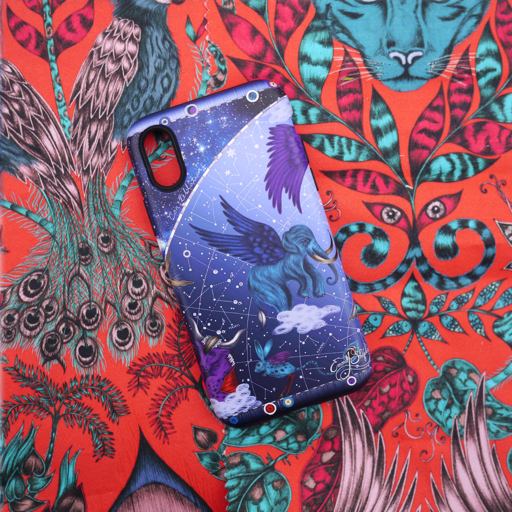Constellation Phone Case *Limited Edition*