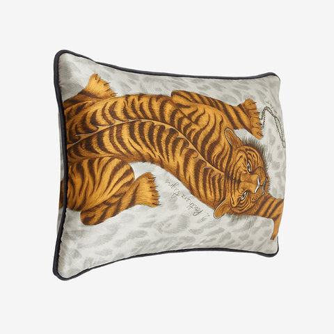 Tigris Bolster Cushion