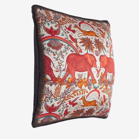 Zambezi Cushion