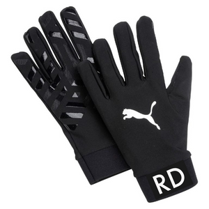 PUMA Player gloves