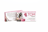 TOM Certified Organic Tampons