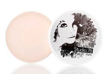 Mattifying Powder - 'We Pamper'