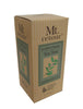 Mt Retour Tea Tree Certified Organic Essential Oil