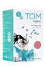 TOM Certified Organic Nursing Breast Pads