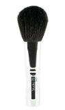 Blush/Bronzer Brush - 'Seduce'