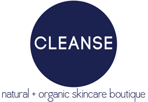 Cleanse Skincare