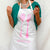 Let Them Eat Cake Apron