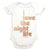 Baby loves the Nightlife Onesie