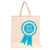 Best In Show tote bag