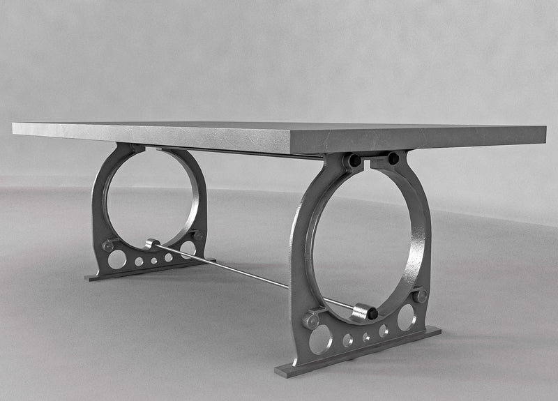 Vasi Collection Dining Table