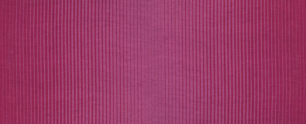 Ombre Wovens - Ombre Wovens in Magenta - V and Co. for Moda Fabrics - 10872-201 - Half Yard
