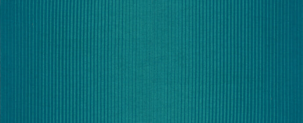Ombre Wovens - Ombre Wovens in Turquoise - V and Co. for Moda Fabrics - 10872-209 - Half Yard