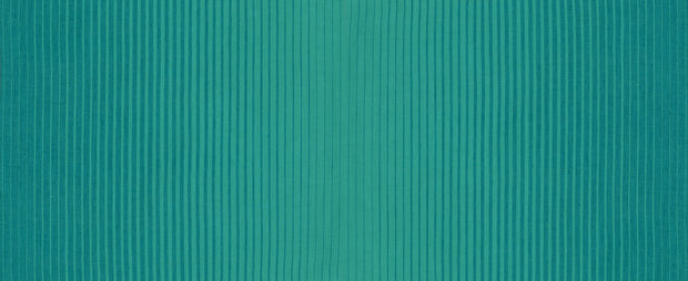 Ombre Wovens - Ombre Wovens in Aqua - V and Co. for Moda Fabrics - 10872-211 - Half Yard