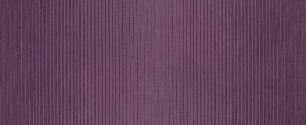 Ombre Wovens - Ombre Wovens in Violet - V and Co. for Moda Fabrics - 10872-223 - Half Yard