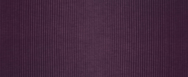 Ombre Wovens - Ombre Wovens in Aubergine - V and Co. for Moda Fabrics - 10872-224 - Half Yard