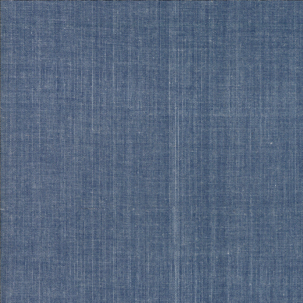 Bonnie and Camille Wovens - Solid in Navy - Bonnie and Camille for Moda - 12405 31 - Half Yard