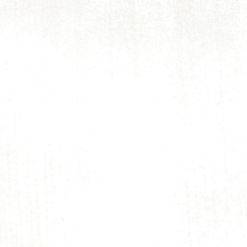 Grunge Basics - Grunge in White Paper - Basic Grey for Moda Fabrics - 30150 101 - Half Yard