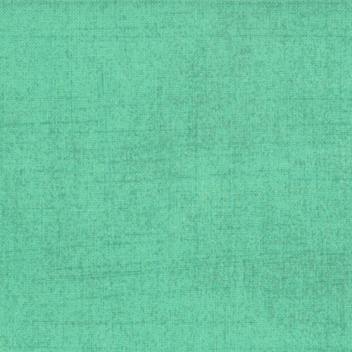 Grunge Basics - Grunge in Aqua - Basic Grey for Moda Fabrics - 30150 154 - Half Yard