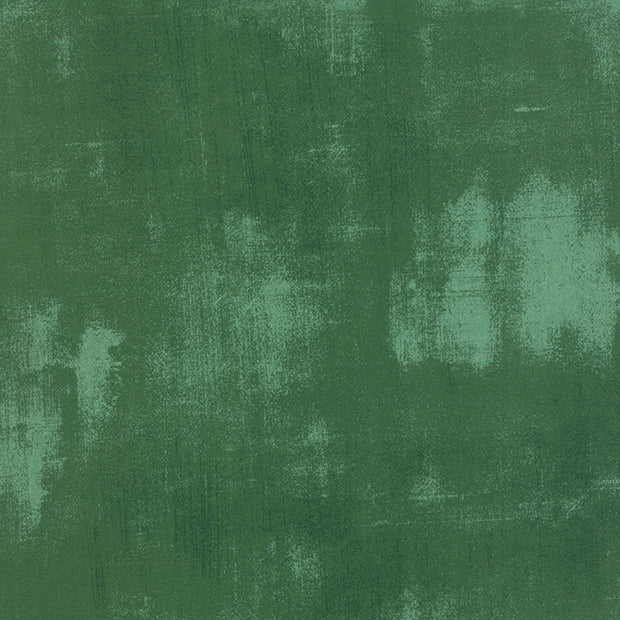 Grunge Basics - Grunge in Evergreen - Basic Grey for Moda Fabrics - 30150 266 - Half Yard