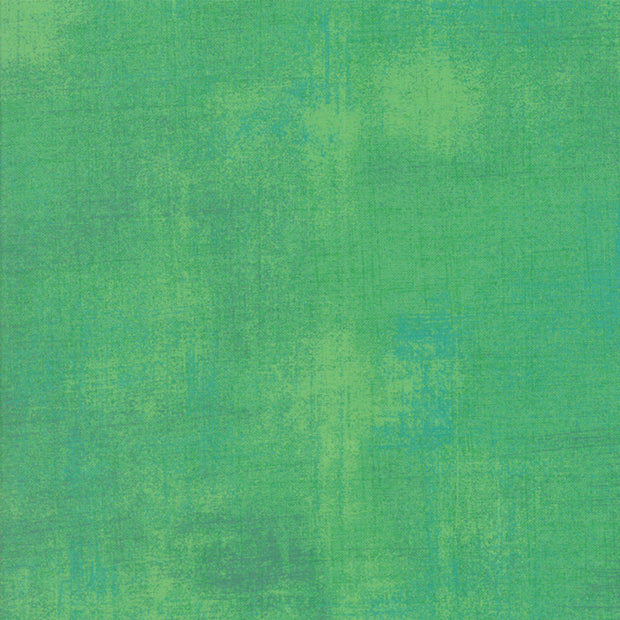 Grunge Basics - Grunge in Jade Cream - Basic Grey for Moda Fabrics - 30150 338 - Half Yard