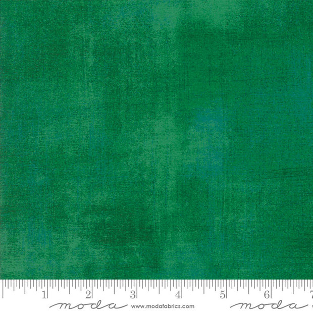 Grunge Basics - Grunge in Amazon - Basic Grey for Moda Fabrics - 30150 340- Half Yard