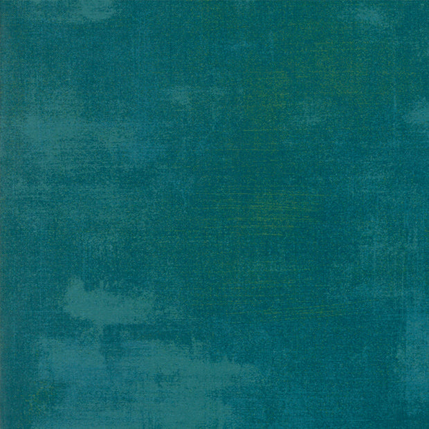 Grunge Basics - Grunge in Saxony - Basic Grey for Moda Fabrics - 30150 343 - Half Yard