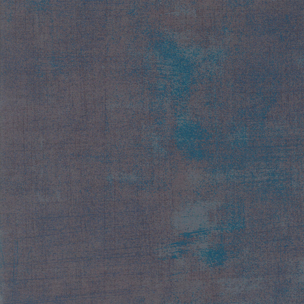 Grunge Basics - Grunge in Excalibar - Basic Grey for Moda Fabrics - 30150 355 - Half Yard