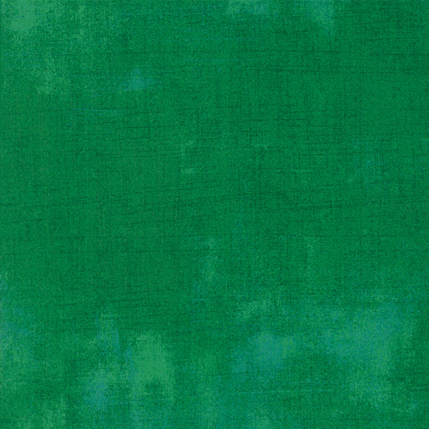 Grunge Basics - Grunge in Leprechaun - Basic Grey for Moda Fabrics - 30150 390 - Half Yard