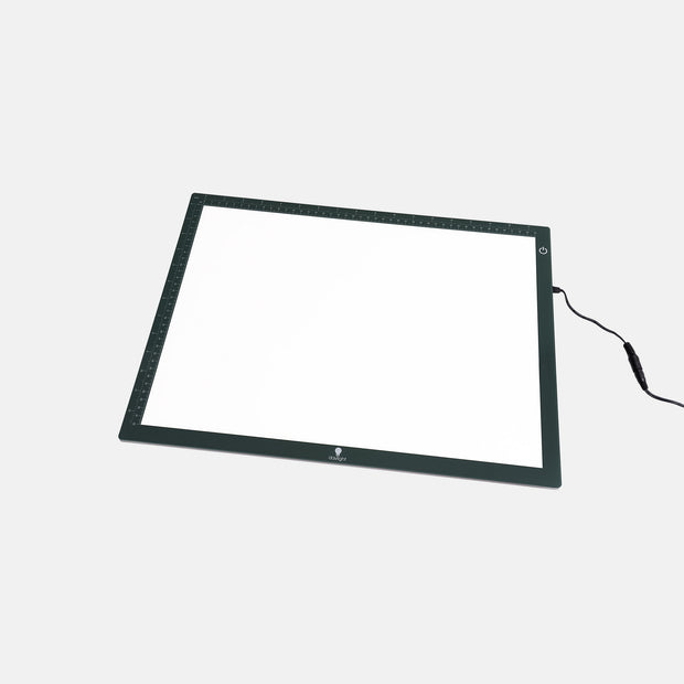Daylight Company - Wafer 2 Lightbox - U35030