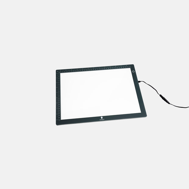 Daylight Company - Wafer 1 Lightbox - U35040