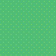 Sweet Shoppe Too - Candy Dot in Kelly - Andover - A-9235-G2 - Half Yard