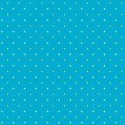 Sweet Shoppe Too - Candy Dot in Teal - Andover - A-9235-T1 - Half Yard