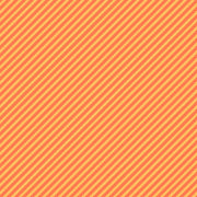 Sweet Shoppe Too - Candy Stripe in Sherbert - Andover - A-9236-O2 - Half Yard